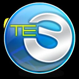 TMPGEnc DVD Author