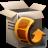貍窩全能視頻轉換器 4.2.0.2 正式版