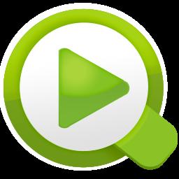 音悅mini 2.0.0.1 官方版
