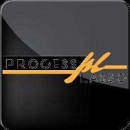 Process Lasso(系統進程優化工具)