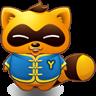 yy語音電腦版