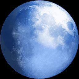 Pale Moon 64位