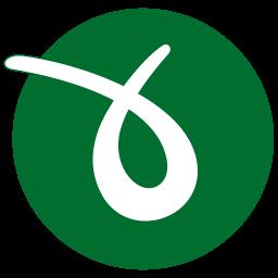 dopdf v11.0.126.0 免費版