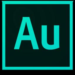 Adobe Audition CC 2015 8.0.0 中文版
