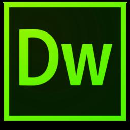 Dreamweaver CC 2015 16.0.0.7698 中文版
