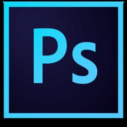 Adobe Photoshop CC 2015 64位
