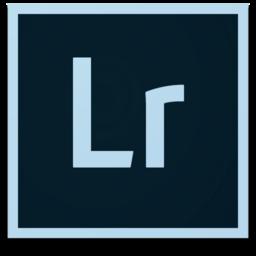 Adobe Photoshop Lightroom 2015
