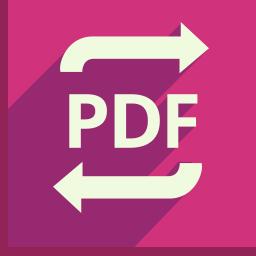 PDF轉換器