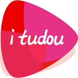 itudou 4.1.7.1180 免費版