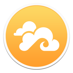 seafile客戶端(文件同步)