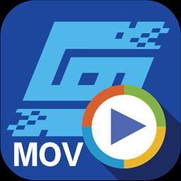 回天佳能MOV數據恢復軟件