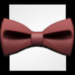 BowPad(代碼編輯工具)