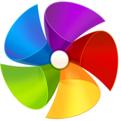 Adobe Flash Player因過期而遭到阻止解決教程