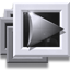 WinMEnc 0.8.1 免費版