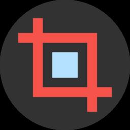 SPX Instant Screen Capture(屏幕截圖軟件)