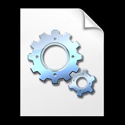 binkw32.dll 3.0.0.0 官方版