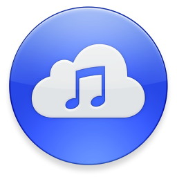 4K YouTube to MP3 3.0.2.1677 免費版