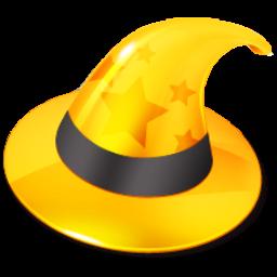 淘寶助理 6.2.3.0 官方版