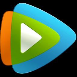 騰訊視頻播放器