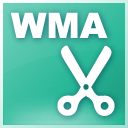 Free WMA Cutter and Editor