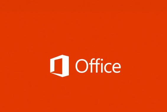 Office 2016安裝路徑修改方法 安裝位置隨意改