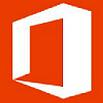 Microsoft Office 2016 中文版