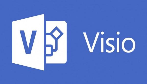 更快更好用:微軟正式發布Visio 2016