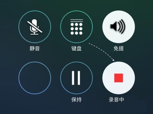 蘋果iPhone6S怎么通話錄音 蘋果6S打電話錄音教程