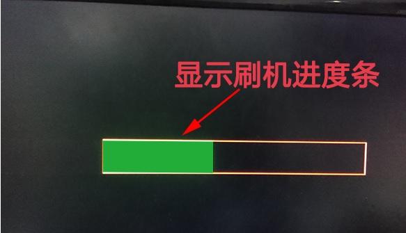 天貓魔盒刷機教程 把天貓魔盒刷成安卓系統教程(附刷機包)