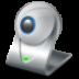 多功能QQ視頻錄像軟件 6.1.0.0 官方版