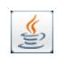 Java(TM) 6 Update