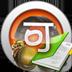 霸王詞匯 1.2.26.0 官方版