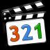 MPC-HC 64位 v1.9.11.0 官方版
