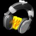 DI Radio Player 1.25.0.3 官方版