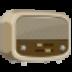 易峰收音機 2.2.0.0 官方版