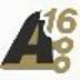Altium Designer 16 16.0.5 官方版