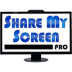 Share My Screen