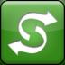 Apowersoft AMV Converter Studio 3.1.6.0 官方版