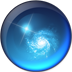微軟太空望遠鏡