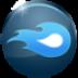 MediaFire Desktop 0.7.44.8536 官方版