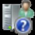 WhoIsConnectedSniffer 1.1.1.0 官方版