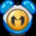 夢暢鬧鐘 8.3.1.0 官方版
