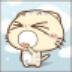 碎碎貓表情包 1.0.0.0 官方版