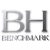 Black Hole Benchmark