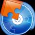 BDtoAVCHD 2.5.2.0 官方版
