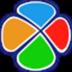 Start Menu X Pro(win8開始菜單增強)