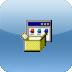 Visual CPP 2012運行庫 11.0.61030 官方版
