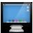 DeskTopShare 桌面屏幕共享