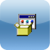 Visual CPP 2010運行庫 64位版 10.0.30319 官方版