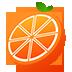 桔子桌面 1.0.0.0 官方版